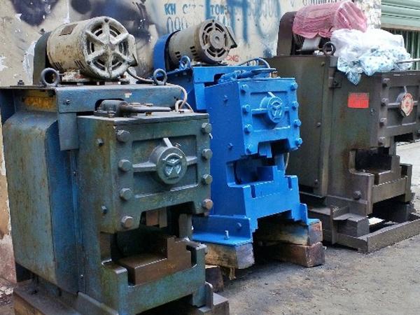 sửa máy cắt sắt nhật bản khu vực triều khúc thanh xuân *01249446666*