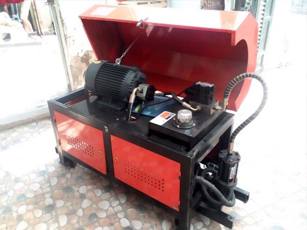 cho thuê máy nắn duỗi sắt tự động gt4-10 chất lượng giá rẻ *01249446666*